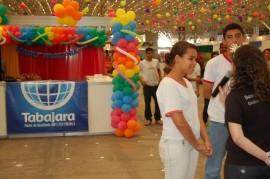 Evento Dia da Criança-portal
