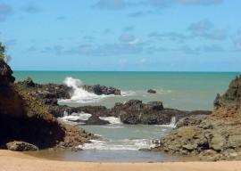 Praia de Tambaba 04