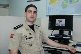 Vinícius Cap. 01.10.2012 016