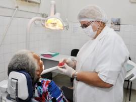 atendimento odontologico de cruz das armas foto joao francisco secom pb (4)