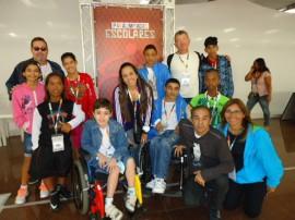 delegacaoParaibana-Paralimpíadas