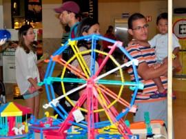 feira de brinquedos populares foto walter rafael secom pb (15)