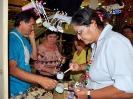 feira de brinquedos populares foto walter rafael secom pb (25)