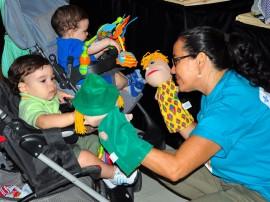 feira de brinquedos populares foto walter rafael secom pb (8)