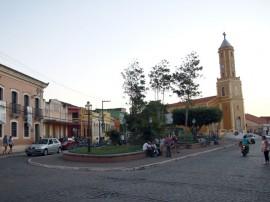 festival de areia_cidade_francisco franca (8)