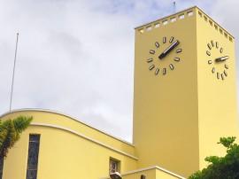 horario_verao_relogio_Liceu (7)