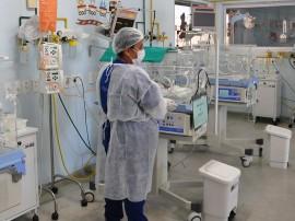 hospital edson ramalho atendimento humanizado uti neonatal canguru foto antonio david 01