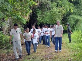 jardim botanico abre trilha ecologica foto jose lins 70