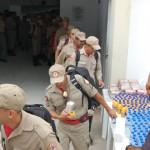 operação voto seguro-embarque (2)