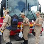 operação voto seguro-embarque (3)