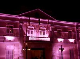 palacio campanha do outubro rosa foto francisco franca (11)