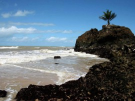 praia de tambaba foto francisco frança (2)