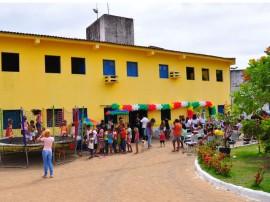 presidio atividades com menores filhos de detentos foto jose lins (33)