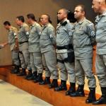 romulo solenidade de promocao da policia em campina grande foto claudio goes 3