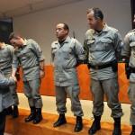 romulo solenidade de promocao da policia em campina grande foto claudio goes 4