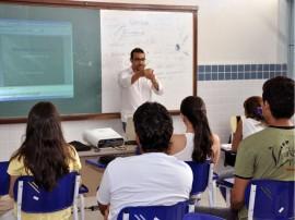 sala_de_aulas_alunos foto jose lins (1)