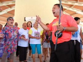 sedh cejube atividades com idosos e capoeira foto severino pereira (4)