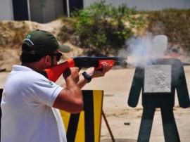 seds policia cursos de treinamento com armas nao letais foto kleide teixeira 174