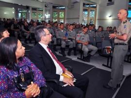 seds policia cursos de treinamento com armas nao letais foto kleide teixeira 79