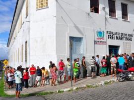 voto seguro eleicoes 2012 foto secom (2)