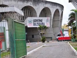 voto seguro eleicoes 2012 foto secom (4)