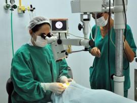 06.11.12 oftalmologia_hosp_edson_ramalho_fotos joao francisco secom (31)