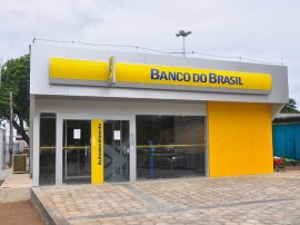 09.11.12 nova agencia do banco do brasil no centro administrativo estadual fotos walter rafael (2)
