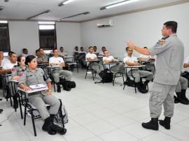 17.10.12 centro de ensino curso de oficiais foto jose lins (24)