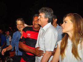 24.11.12 governador na romaria da penha_fotos Roberto Guedes Secom PB (11)