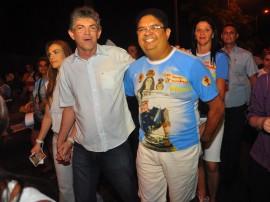 24.11.12 governador na romaria da penha_fotos Roberto Guedes Secom PB