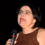 29.11.12 I encontro prog ensino medio inovador_fotos roberto guedes secompb (10)