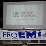 29.11.12 I encontro prog ensino medio inovador_fotos roberto guedes secompb (14)