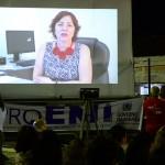 29.11.12 I encontro prog ensino medio inovador_fotos roberto guedes secompb (15)