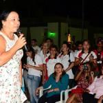 29.11.12 I encontro prog ensino medio inovador_fotos roberto guedes secompb (18)