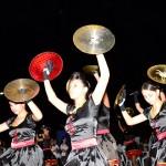 29.11.12 I encontro prog ensino medio inovador_fotos roberto guedes secompb (2)