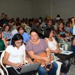 29.11.12 I encontro prog ensino medio inovador_fotos roberto guedes secompb (25)