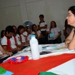 29.11.12 I encontro prog ensino medio inovador_fotos roberto guedes secompb (35)