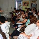 29.11.12 I encontro prog ensino medio inovador_fotos roberto guedes secompb (38)
