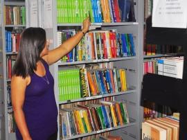 29.11.12 biblioteca publica foto vanivaldo ferreira 51 270x202 - Biblioteca Pública Estadual inicia digitalização dos títulos do acervo