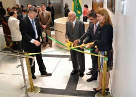 29.11.12 romulo_gouveia_inauguracao_anexo_poder_judiciario_foto_claudio goes (4)