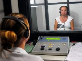30.10.12 Hospital Edson Ramalho - entrega de aparelhos auditivos - fotos Roberto Guedes (1)