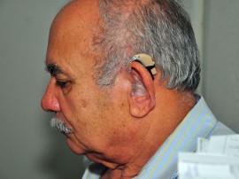 30.10.12 Hospital Edson Ramalho - entrega de aparelhos auditivos - fotos Roberto Guedes (9)