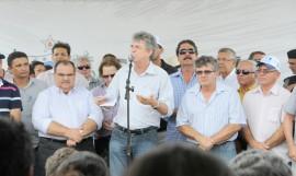 CALDAS BRANDÃO (6)