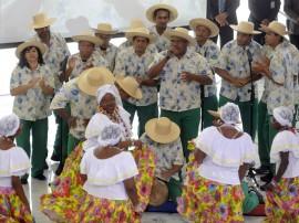 Dia Nacional de Zumbi e da Consciência Negra foto wilson dias ABr1 270x202 - Programação especial marca atividades do Dia da Consciência Negra