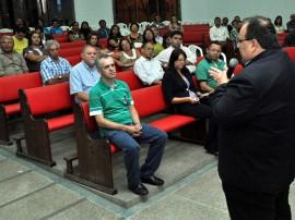 FOTOS - 01.11.12 romulo abertura da campanha anti drogas em campina grande foto claudio goes (4)
