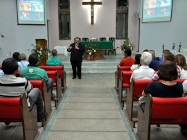 FOTOS - 01.11.12 romulo abertura da campanha anti drogas em campina grande foto claudio goes (7)