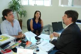 IPC, Convênio Dental  fotos Edvaldo malaquias 19 11 2012 060