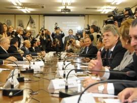 REUNIÃO-MINISTERIO NDA FAZENDA (2)