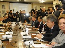 REUNIÃO-MINISTERIO NDA FAZENDA (3)