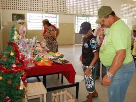 Restaurante de Santa Rita - fotos Rafaela  Ismael (53)